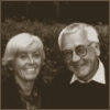 Margret M. & Paul B. Baltes