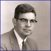 Donald P. Kent
