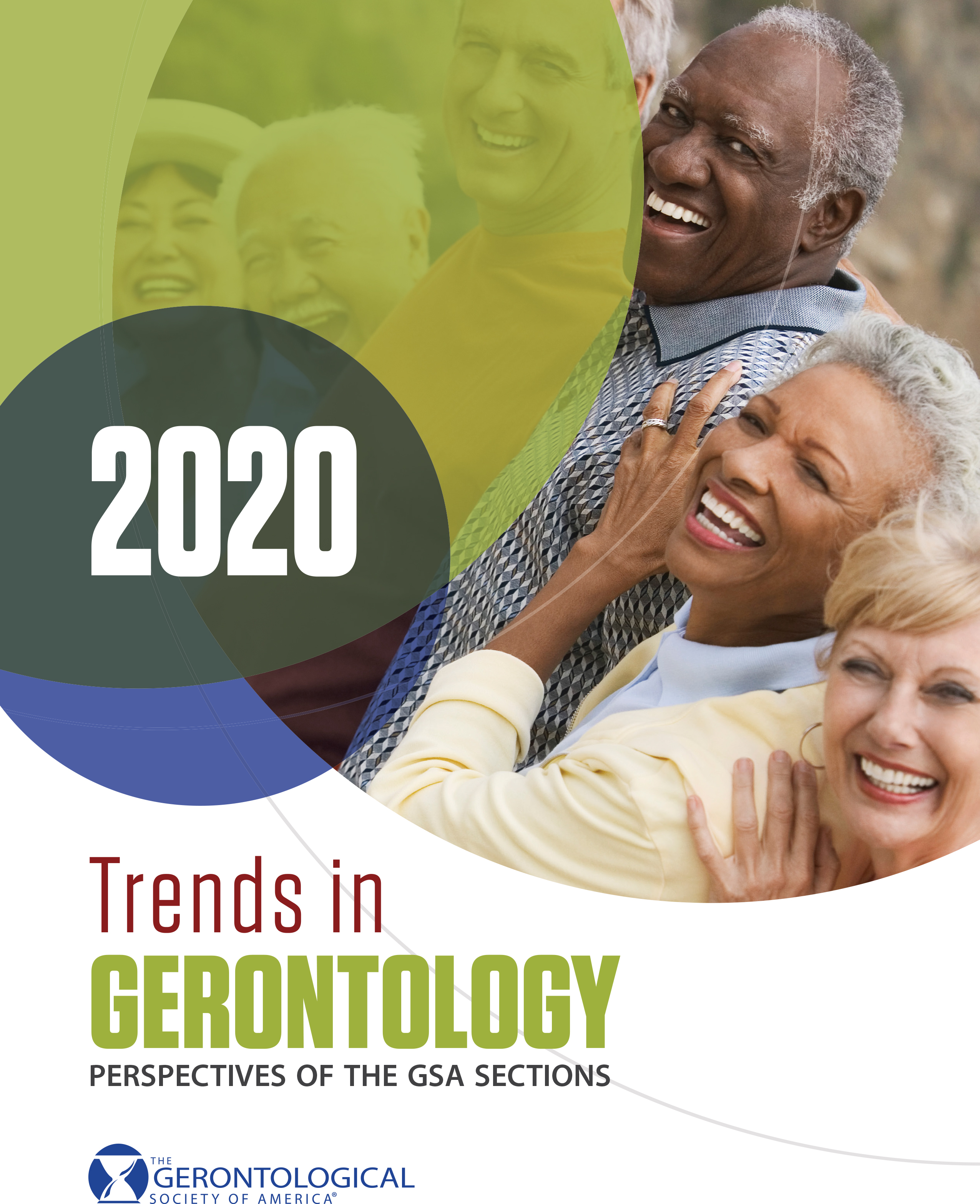 GSA 846 Trends in Aging Report 7 7 with master pages fixed 1