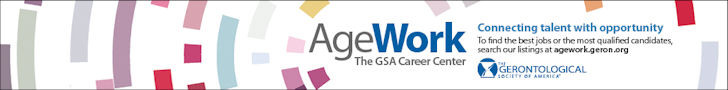 Agework