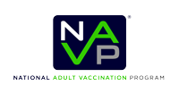 The National Adult Vaccination Program