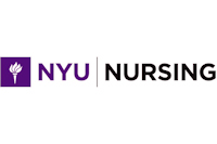 NYU College of Nursing