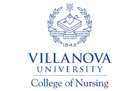 Villanova University College of Nursing