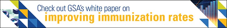 Charting a Path to  Increase Immunization Rates