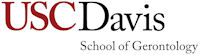 USC Davis